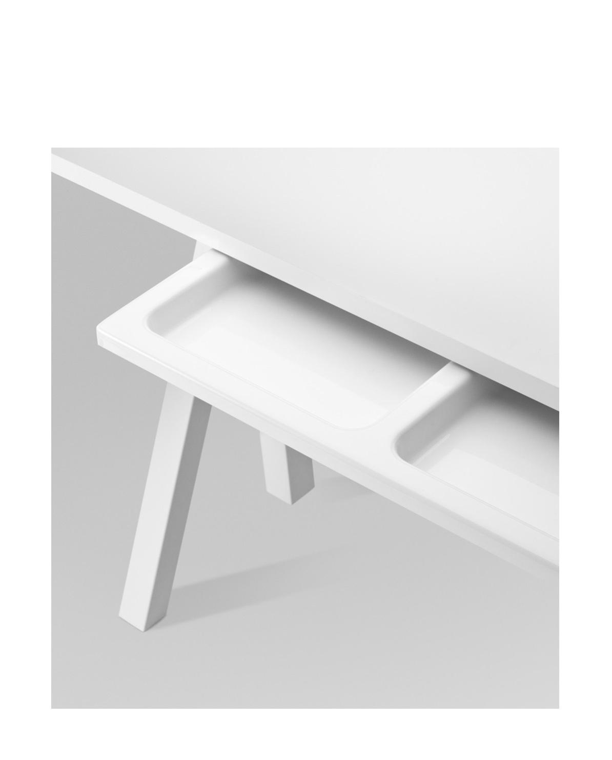 Schublade Für Schreibtisch 2021