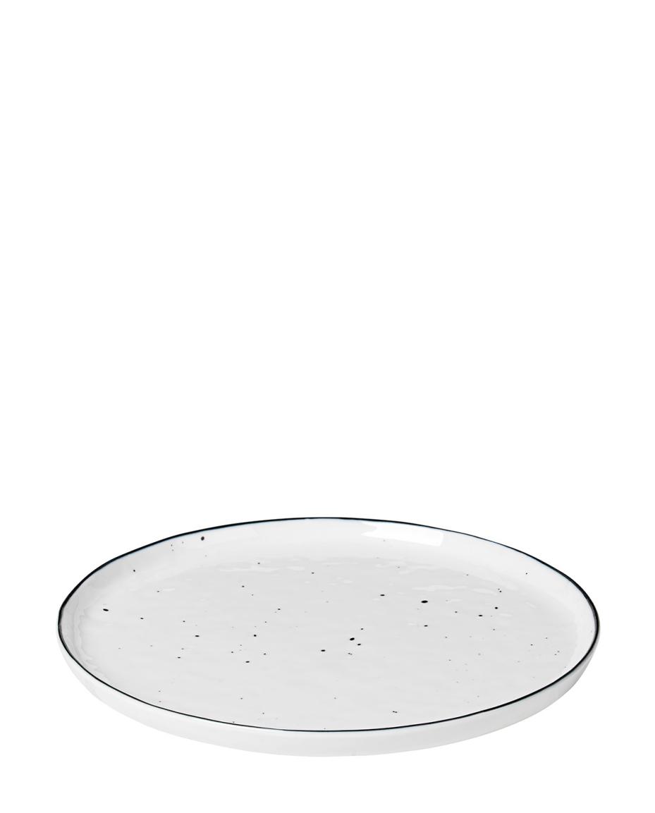 Salt Dots Teller von Broste Copenhagen