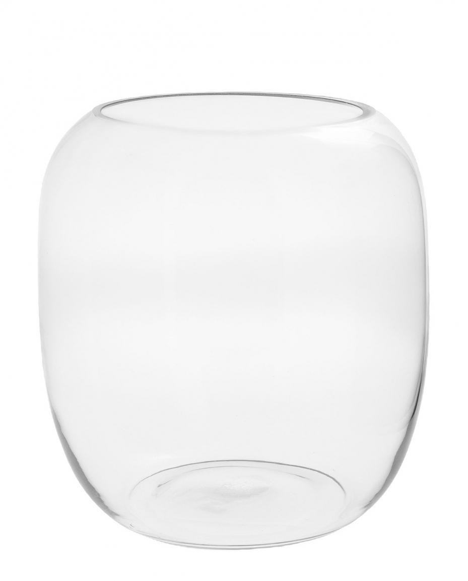 Vase Forhem von Storefactory