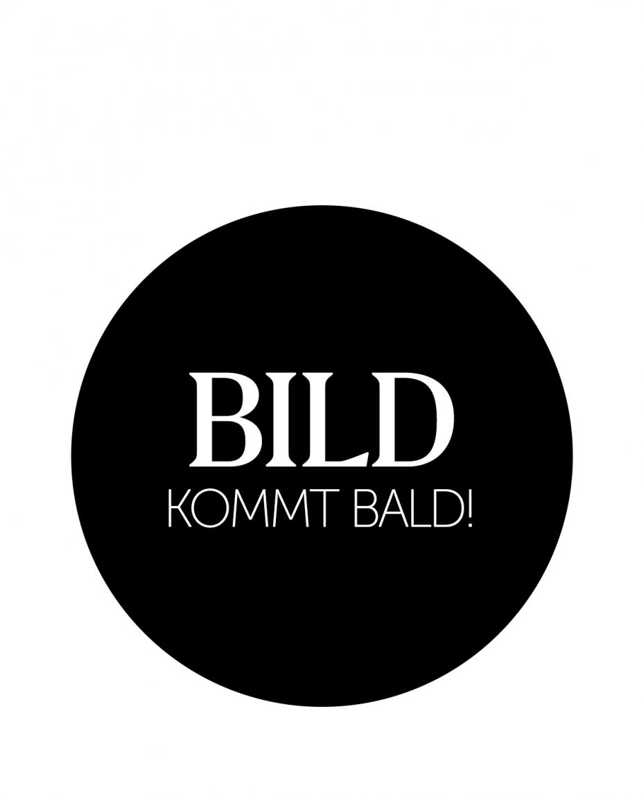 Barhocker About A Stool Aas38 Black 76 Cm H Von Hay Kaufen